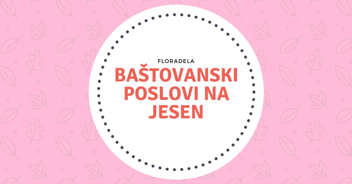 bastovanski-poslovi