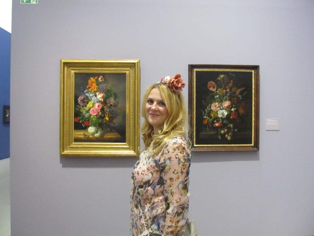 izlozba-say-it-with-flowers
