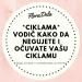 ciklama-vodic-za-negu