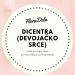 dicentra-devojacko-srce