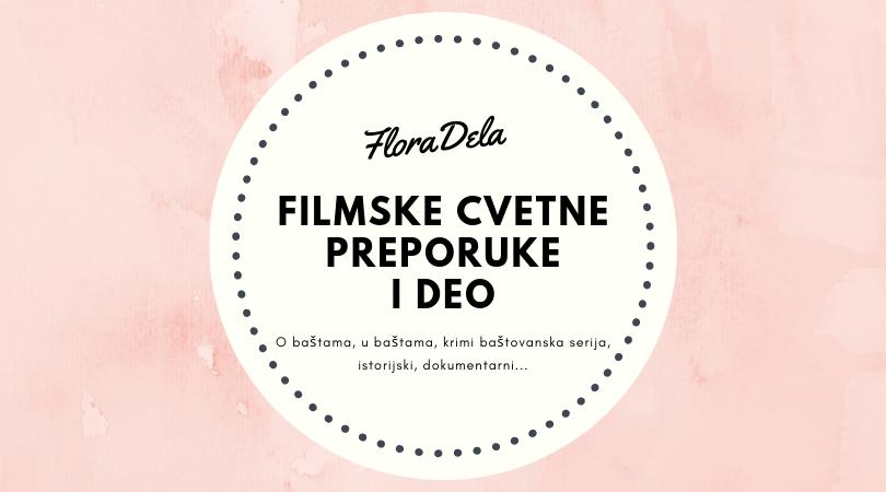 filmske-cvetne-preporuke