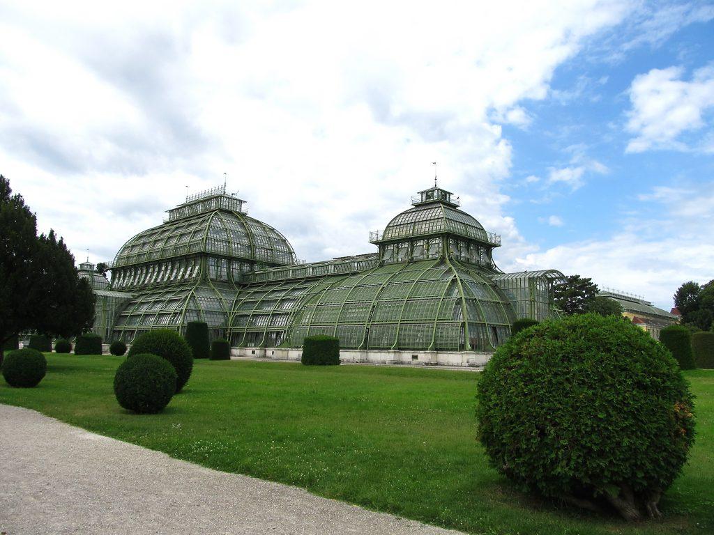 bec-senbrun-palmenhaus