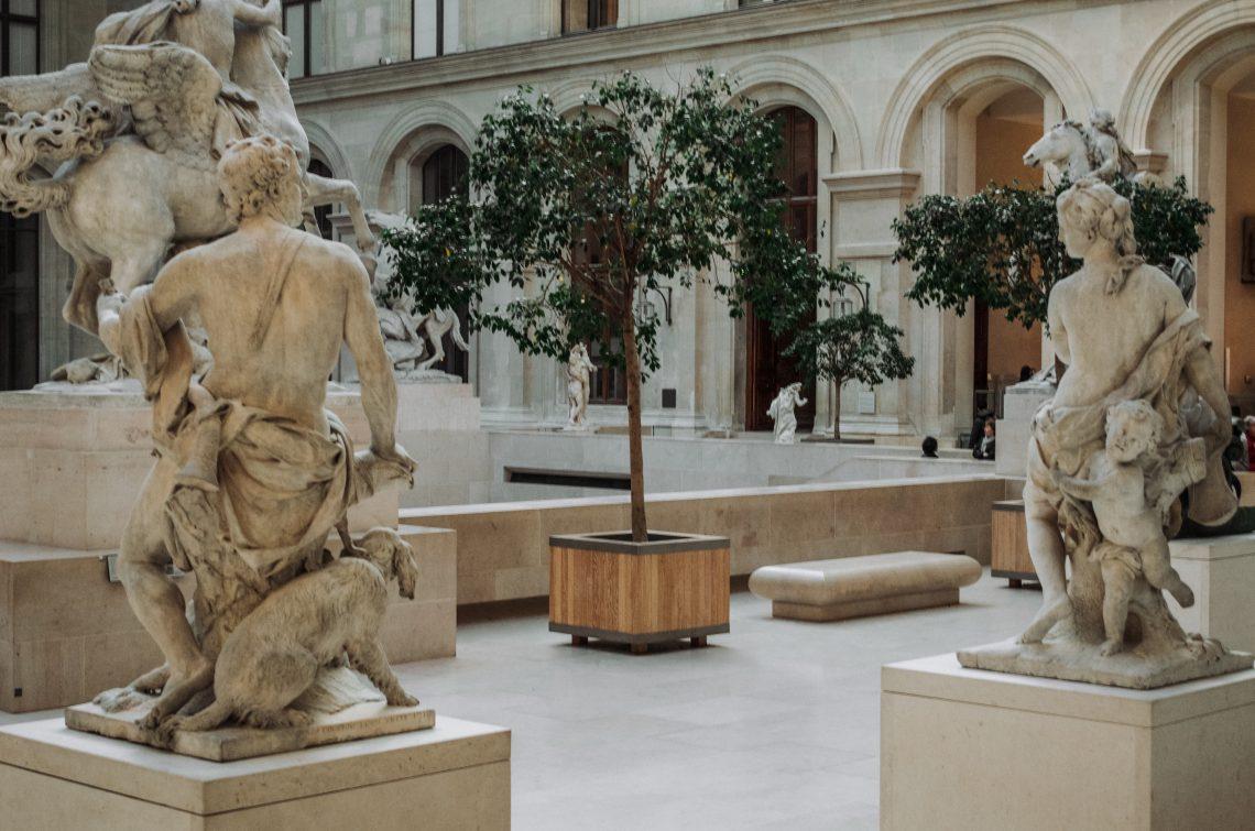 cvetni-muzeji