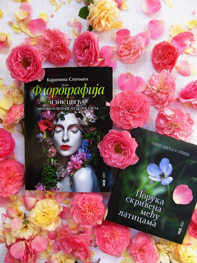florografija