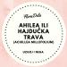 ahilea-hajducka-trava