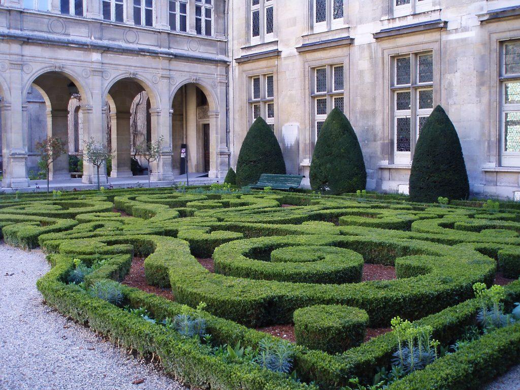 pariz-baste-vrtovi